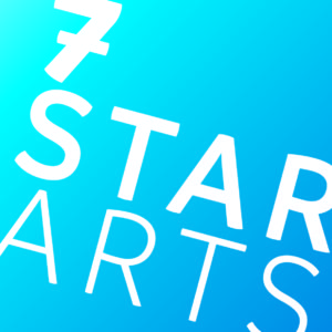 7 Star Arts